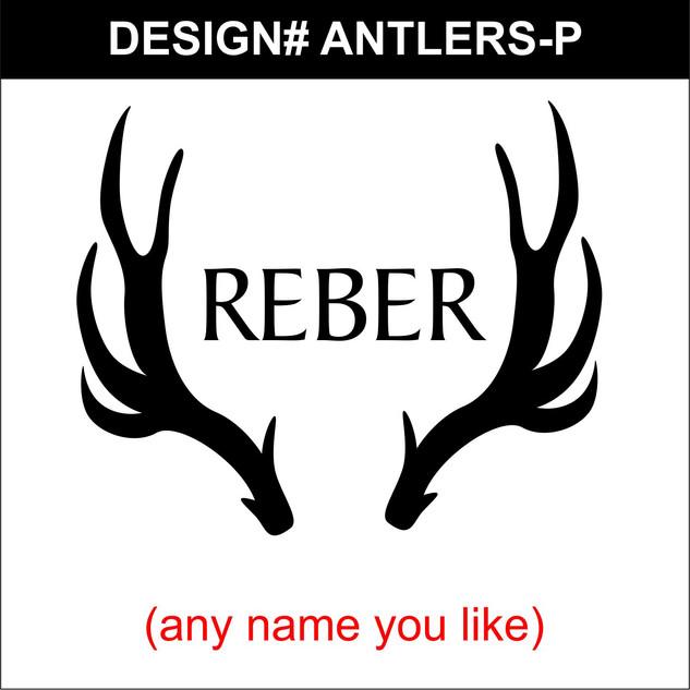 ANTLERS-P.jpg