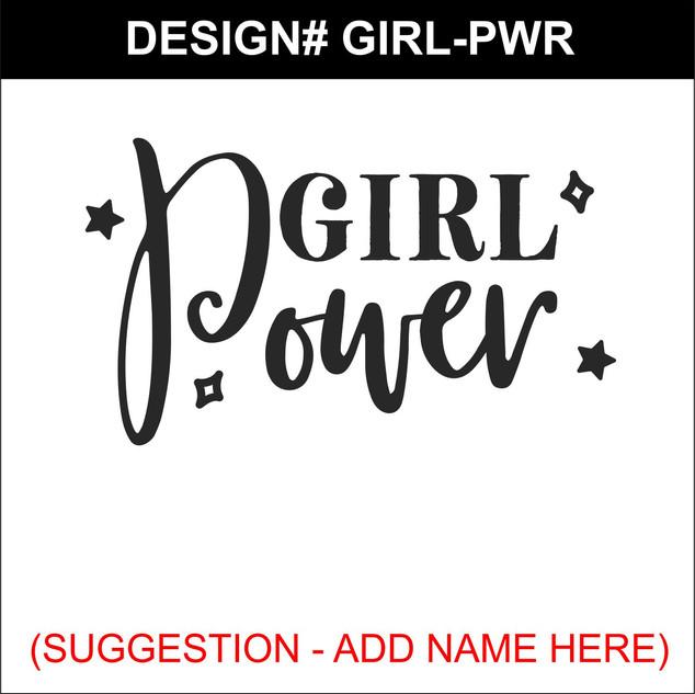 GIRL-PWR.jpg