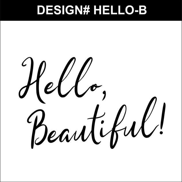 HELLO-B.jpg