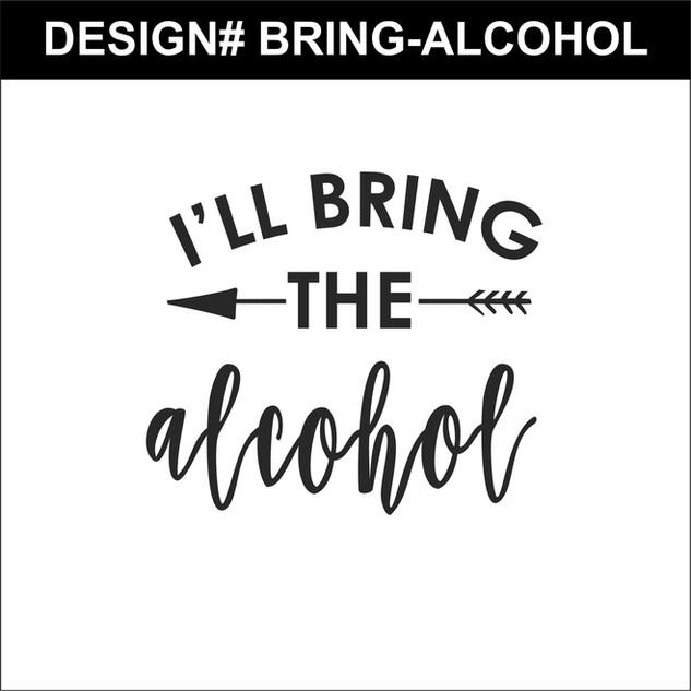 BRING ALCOHOL.jpg