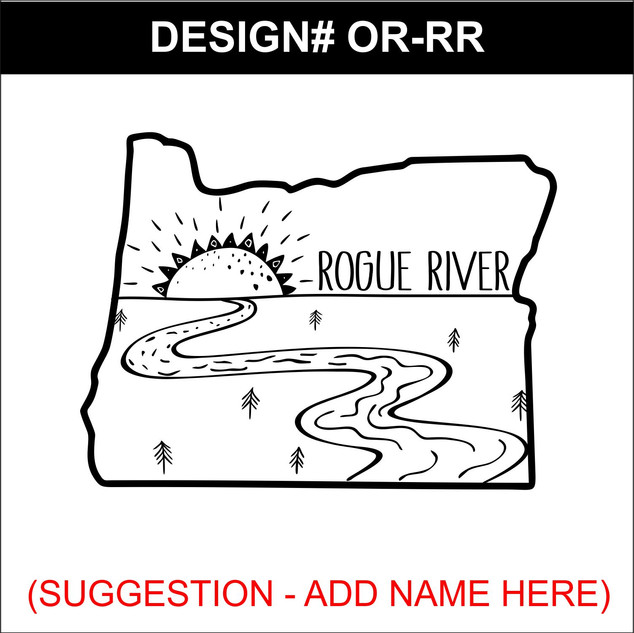 OR RR.jpg