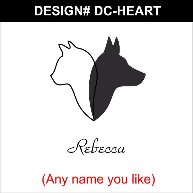 DC-HEART.jpg