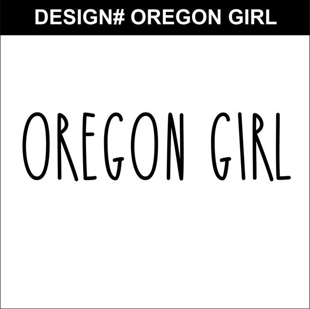OREGON GIRL.jpg