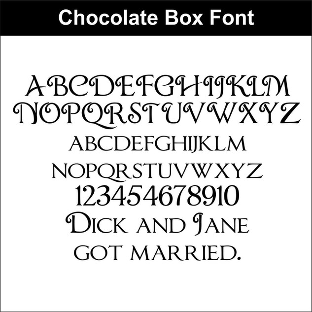 Chocolate Box Font.jpg