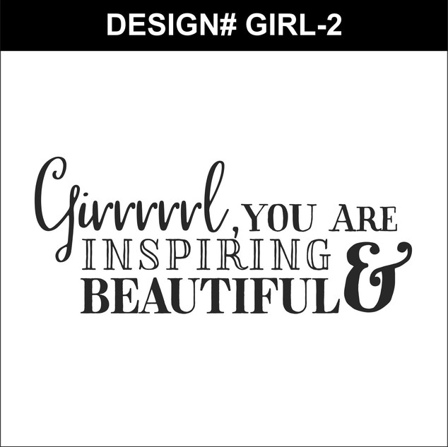 GIRL-2 (2).jpg