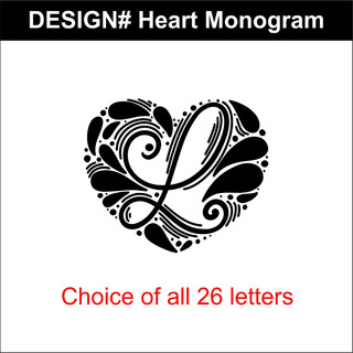 Heart Monogram (1).jpg