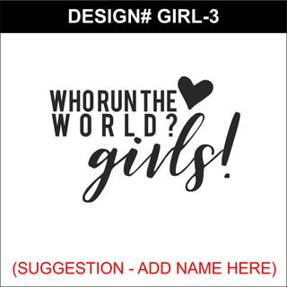 GIRL-3.jpg