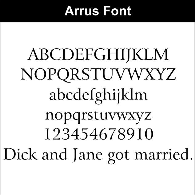Arrus Font.jpg