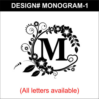 Monogram-1.jpg