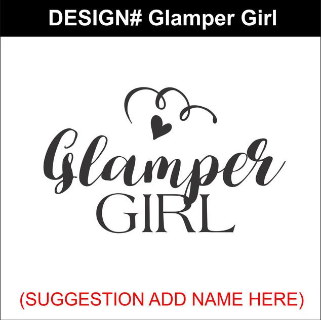 Glamper Girl.jpg