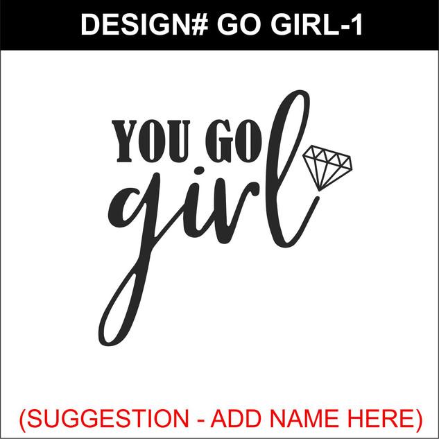 GO GIRL 1.jpg