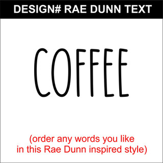 RAE DUNN-TEXT.jpg