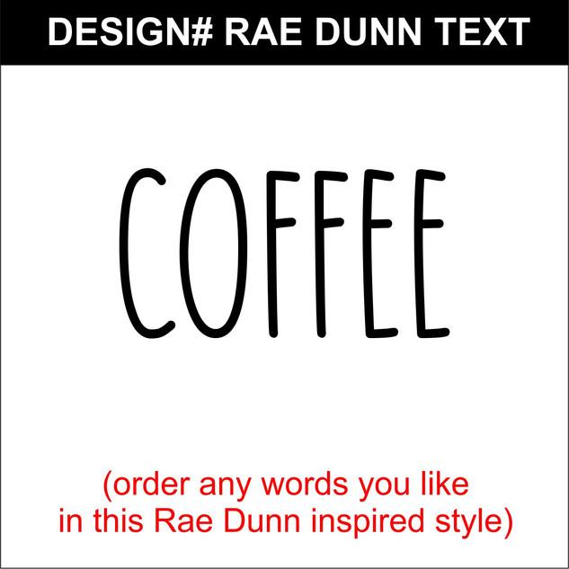 RAE DUNN-TEXT.jpg