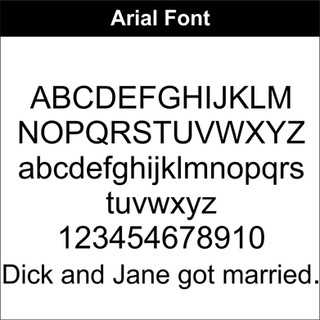Arial.jpg