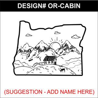 OR CABIN.jpg