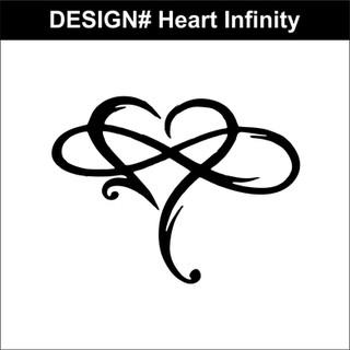 Heart Infinity (2).jpg