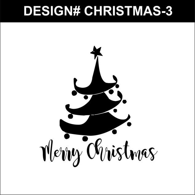 CHRISTMAS-3.jpg