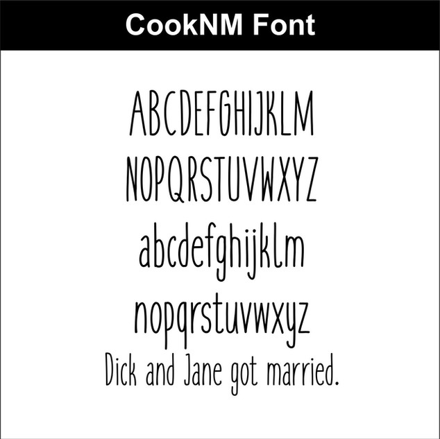 CookNM Font.jpg