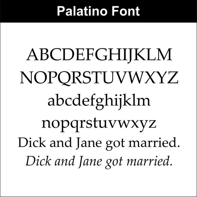 Palatino Font.jpg