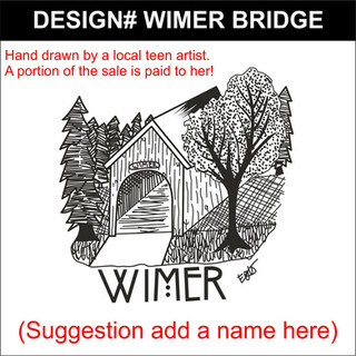WIMER BRIDGE.jpg