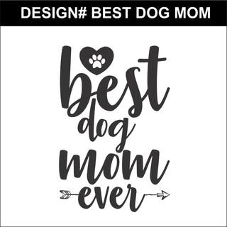 BEST DOG MOM.jpg
