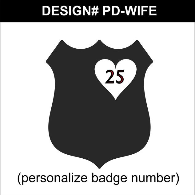 PD-WIFE.jpg