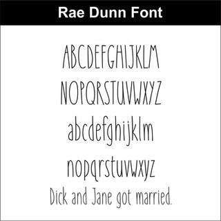 Rae Dunn Font.jpg