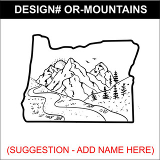 OR MOUNTAINS.jpg