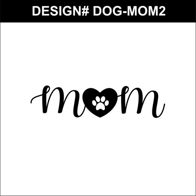 DOG-MOM2.jpg