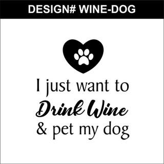 WINE-DOG.jpg