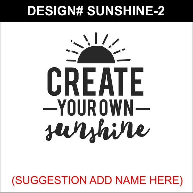 SUNSHINE-2.jpg