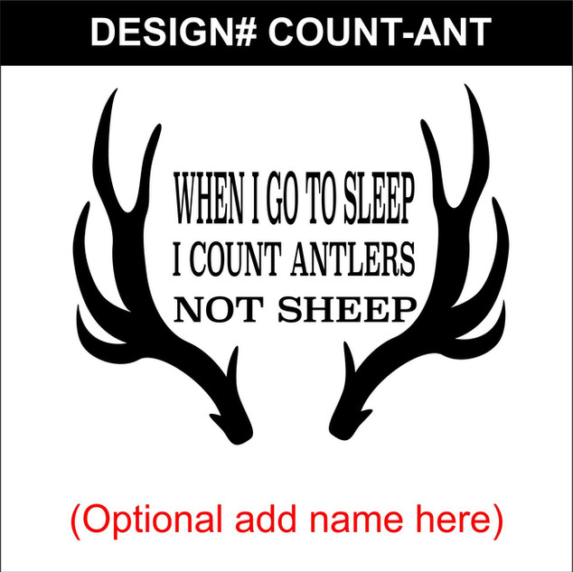 COUNT ANT.jpg
