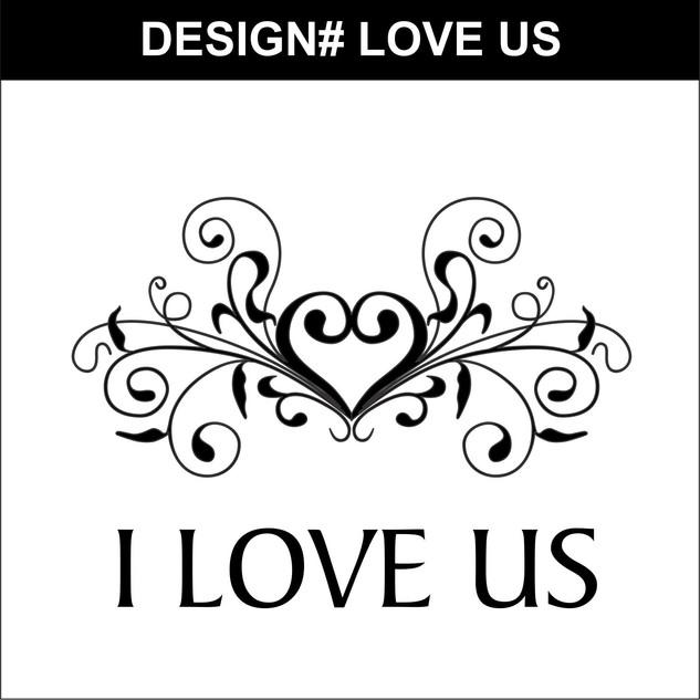 LOVE US.jpg