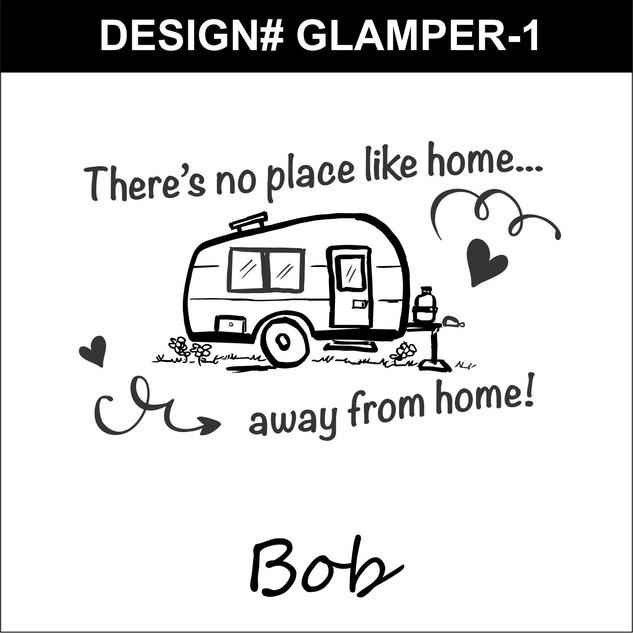 GLAMPER-1.jpg