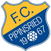 FC_Pipinsried_logo.png