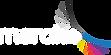 Logo - BlackBG.png