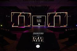 GJC - Fashion Nite - 13