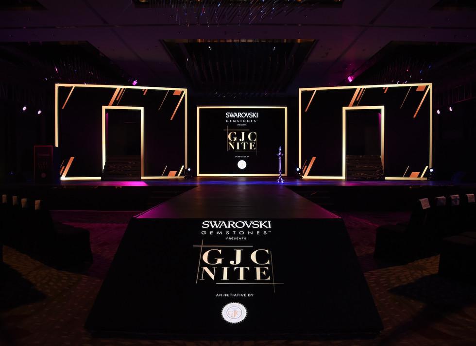 GJC - Fashion Nite - 13.JPG