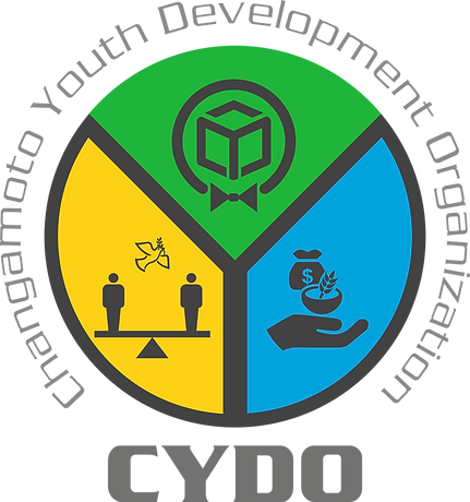 CYDO logo-Final-cc.png