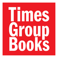Times Groups Books Logo.png