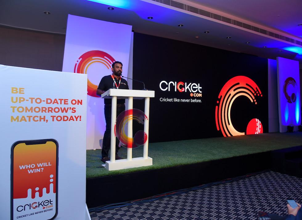 CricketDotCom Launch - 10.JPG