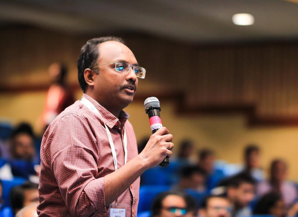 Analytics Vidhya 2018 - 17.jpg