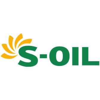 S-Oil Logo.png