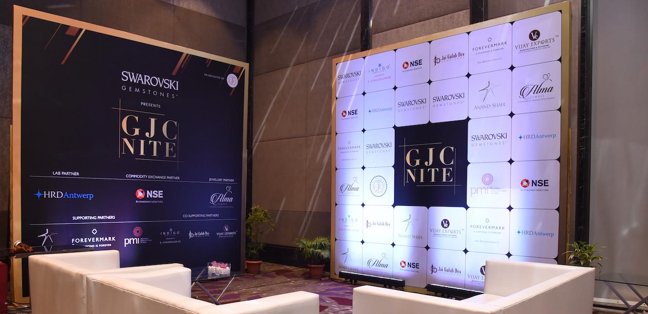 GJC - Fashion Nite - 12.jpg