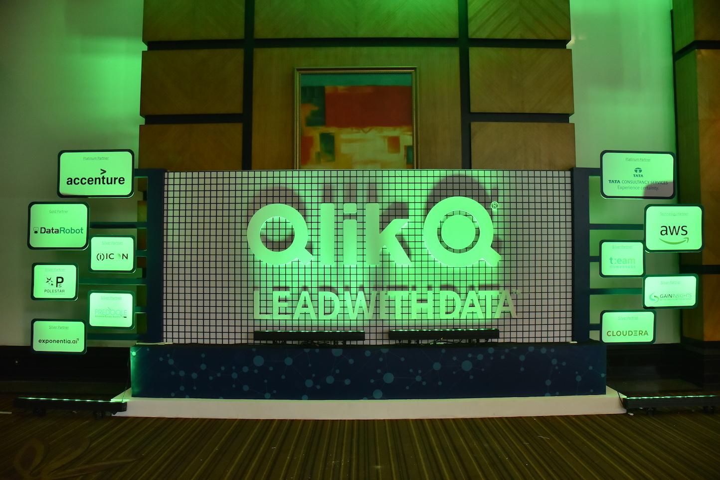 Qlik DRT 2019 - 4