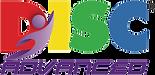 DISC-ADVANCED%C2%AE-Logo_edited.png
