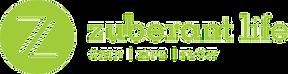 Zuberant_Logo_RGB_edited.png