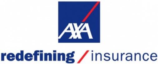 AXA_Logo.jpg