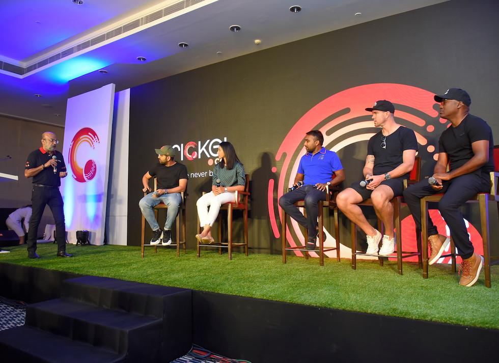 CricketDotCom Launch - 12.JPG