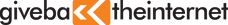 givebacktheinternet_logo.png